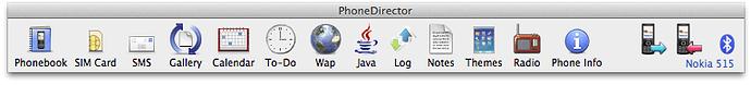 phonedirector_1_mac_screenshot@