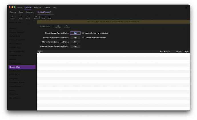 Screenshot 2021-04-04 at 16.54.39