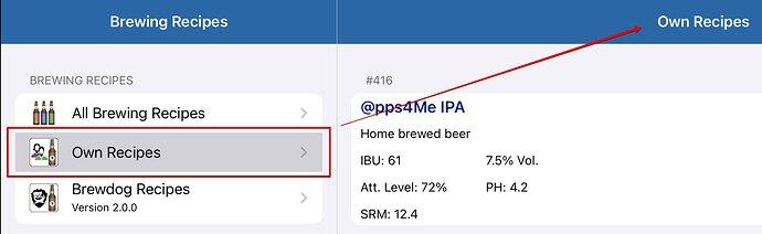 iPad Pro (11-inch) 2021-09-09 10-47-37