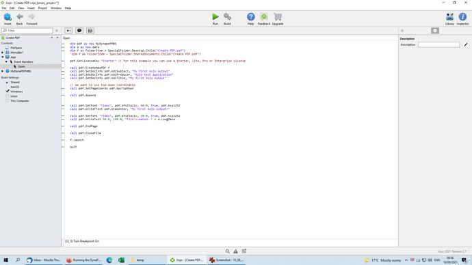 Screenshot - 10_09_2021 , 06_56_45