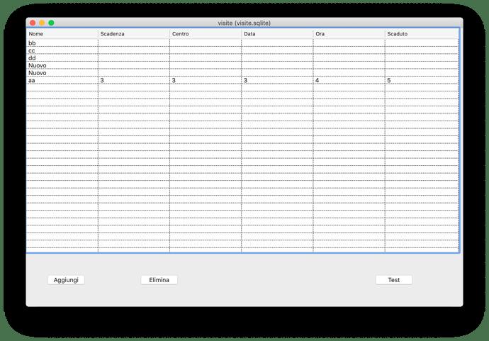 Bildschirmfoto 2020-11-04 um 15.32.27