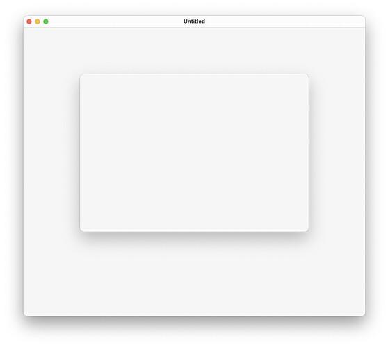 Screenshot 2021-02-11 at 09.51.31