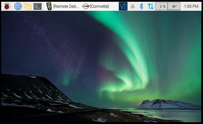Screenshot from 2021-02-05 13-09-06