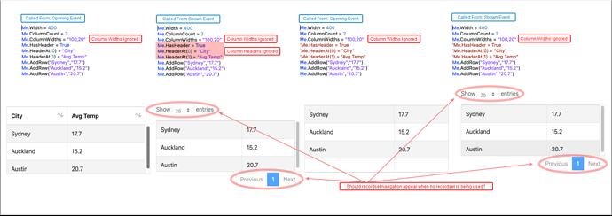 weblistbox_summary