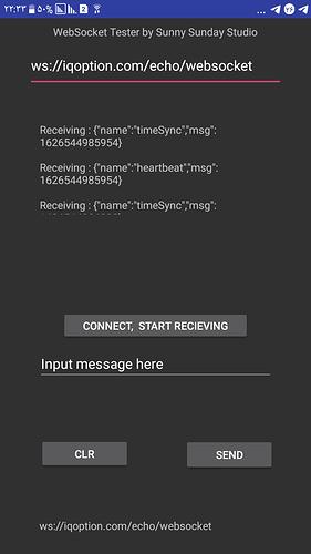 Screenshot_۲۰۲۱۰۷۱۷-۲۲۳۳۱۱