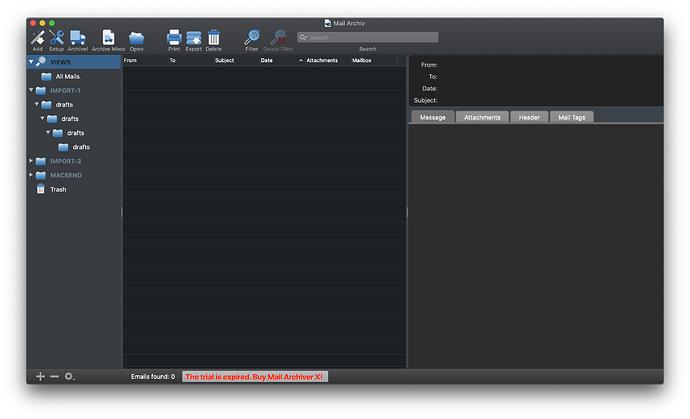 Screenshot 2020-09-02 at 12.31.44