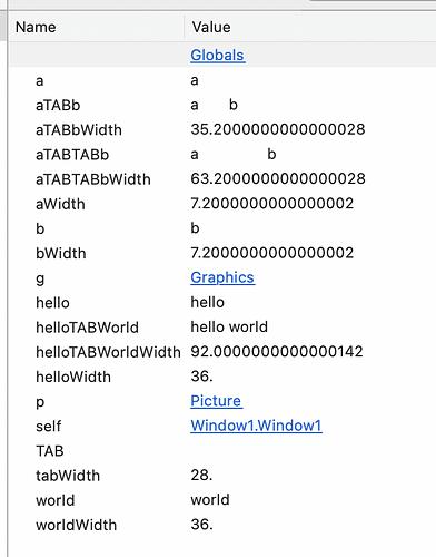 Screenshot 2021-07-29 at 14.34.19