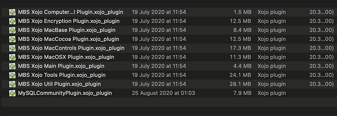 Screenshot 2020-08-30 at 10.38.42