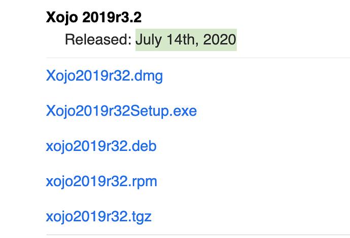 Screen Shot 2020-12-14 at 8.59.31 PM