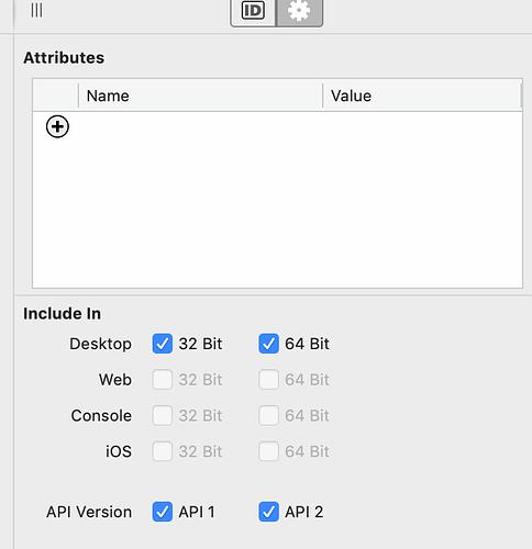 Screenshot 2021-01-13 at 00.07.33