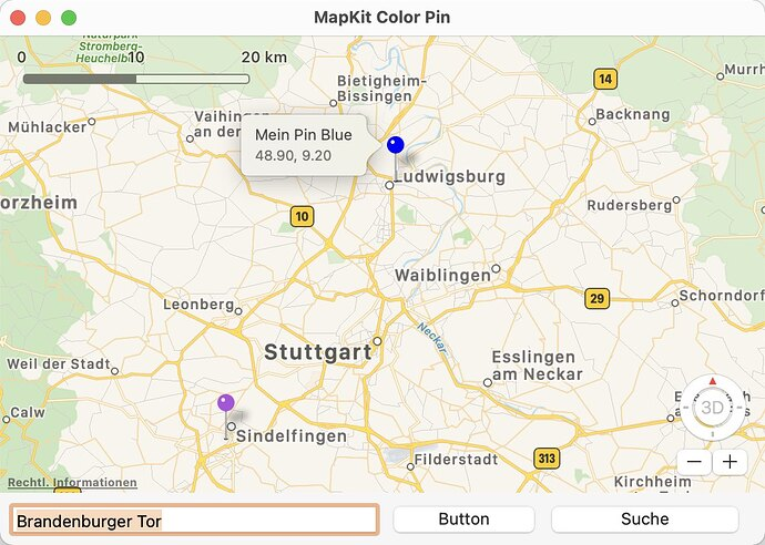 MapKit Color Pin 2021-10-13 10-01-47