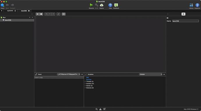 Screen Shot 2021-06-04 at 10.23.58