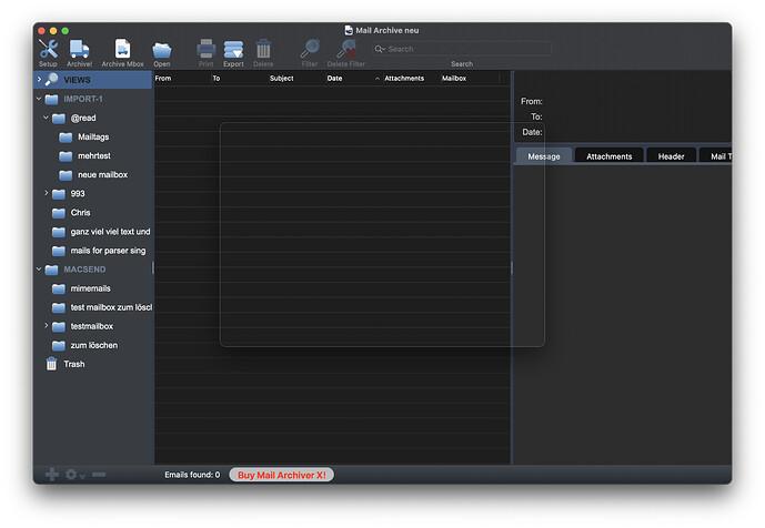 Screenshot 2021-02-10 at 11.45.32