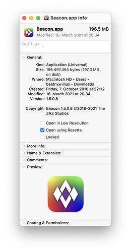 Screenshot 2021-04-04 at 18.20.29