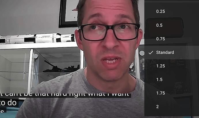 Screenshot 2021-04-28 at 17.04.22