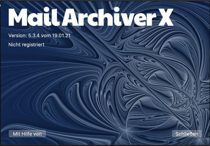 Bildschirmfoto 2021-02-10 um 17.22.53