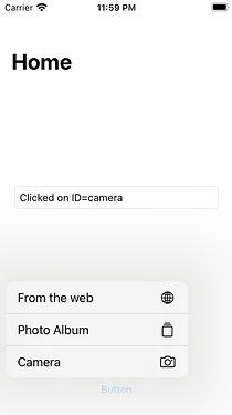 Simulator Screen Shot - iPhone SE1 - 2021-04-24 at 23.59.40
