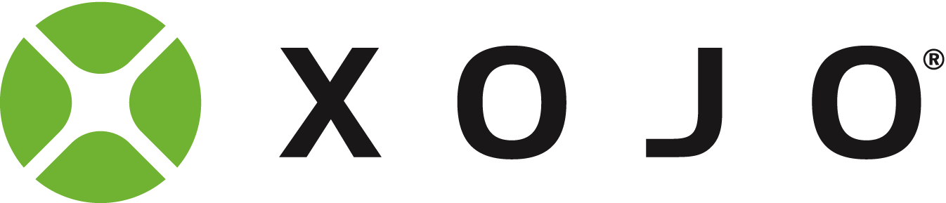 Xojo Forum