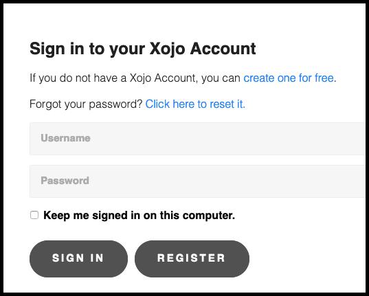 keep_me_signed