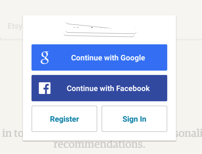 login to facebook and google - Google Search 2020-09-07 02-42-32